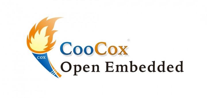 Coocox IDE
